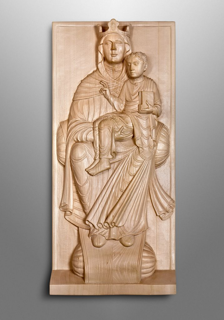 Our Lady of York, Private client in United Kingdom