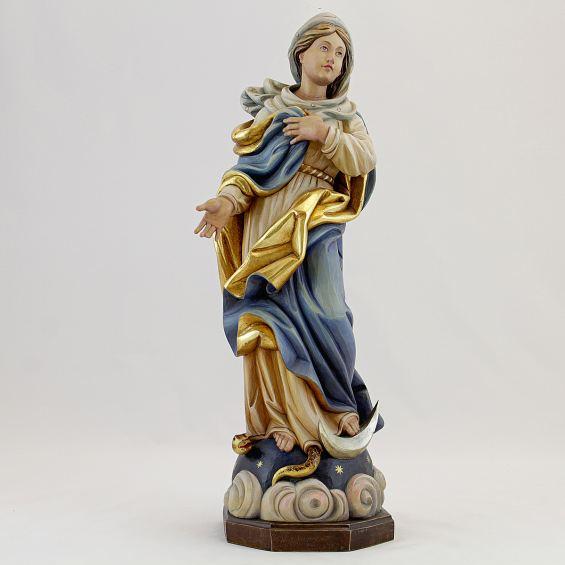 Immaculata von Cloppenburg