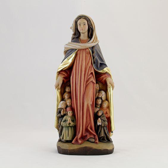 Madonna of Ravensburg