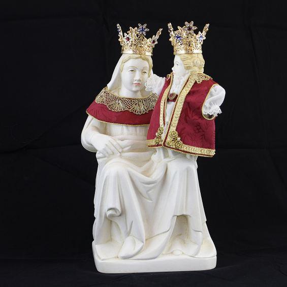 Madonna of Grace