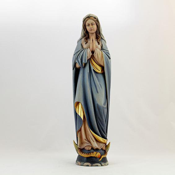 Madonna Immaculata
