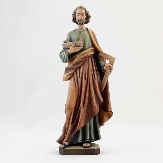 Heiliger Josef