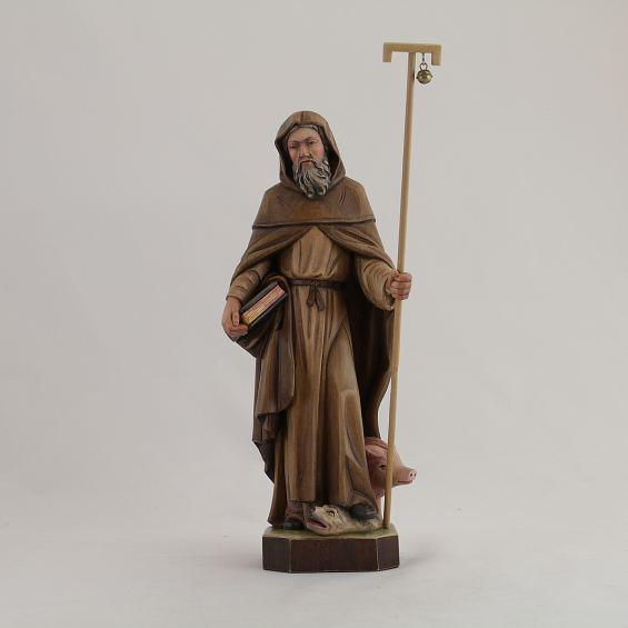Heiliger Antonius der Einsiedler