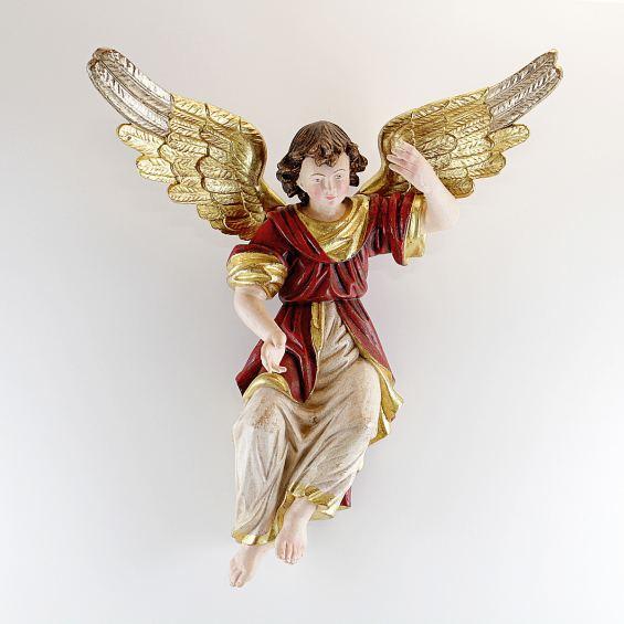 Guardian angel Gabriel