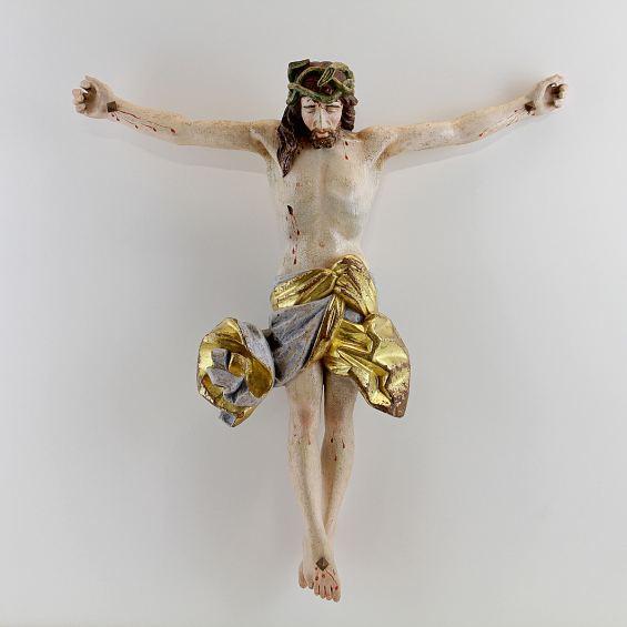 Christus nach Veit Stoß