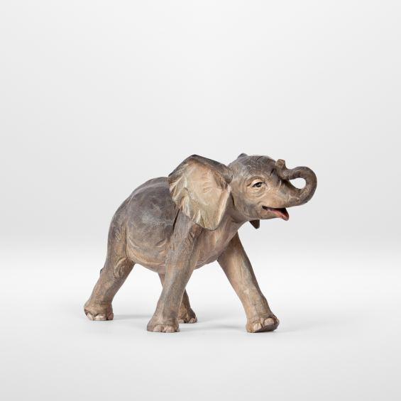 Baby Elefant - NEU