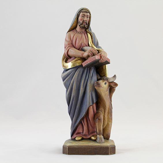 Heiliger Lukas Evangelist