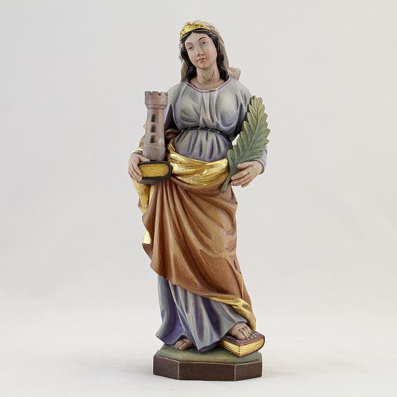 Heilige Barbara