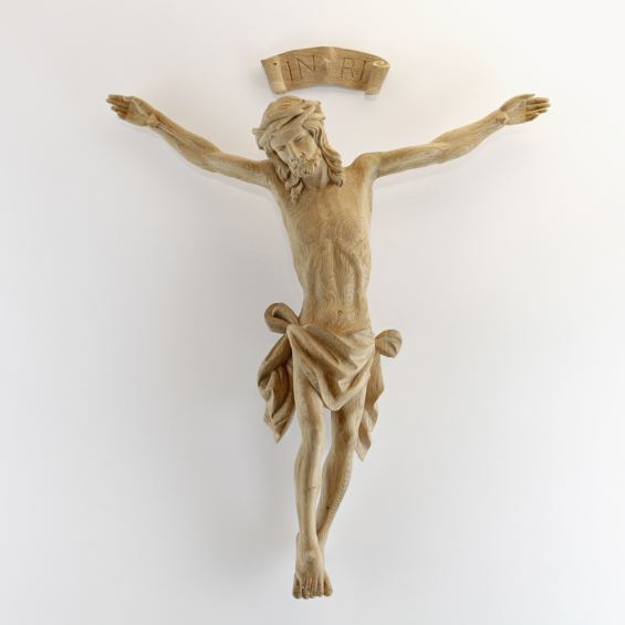 Divine Mercy Corpus - Special Edition