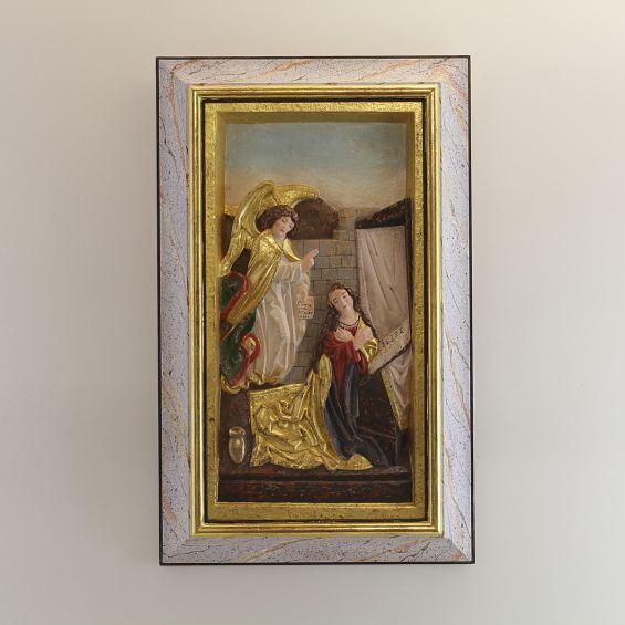 Maria Verkündigung