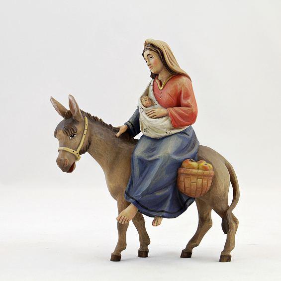 Maria (Flucht nach Ägypten)